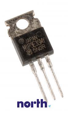 MIP3E3SMY Układ scalony IC