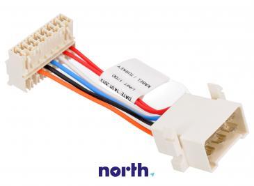 Przewód | Wiązka kabli do pralki Fagor LB1A022A2
