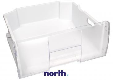 Szuflada | Pojemnik zamrażarki do lodówki Beko 4541961100