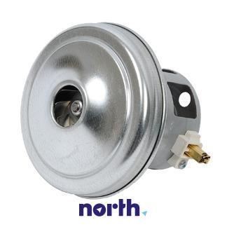 Motor | Silnik do odkurzacza 1131502021