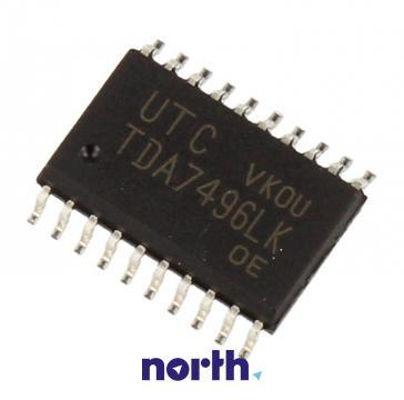 TDA7496LK Układ scalony IC