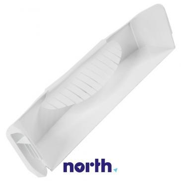 Balkonik | Półka na butelki na drzwi chłodziarki (dolna) do lodówki 50297596004