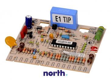 Programator | Moduł sterujący do zmywarki Beko 1883650700