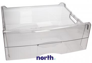 Pojemnik | Szuflada zamrażarki środkowa do lodówki Gorenje 690405