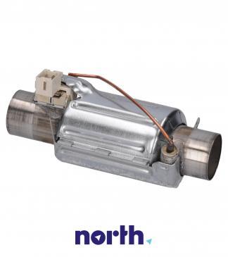 Grzałka przepływowa do zmywarki 2000W Electrolux