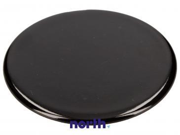 Nakrywka | Pokrywa palnika średniego do kuchenki 3420327029