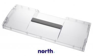 Front górnej szuflady zamrażarki do lodówki 4312291100