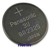 BR2325 Bateria 3V 165mAh Panasonic (5szt.)