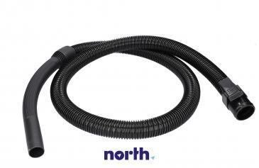 Rura | Wąż ssący do odkurzacza Electrolux 2192875017