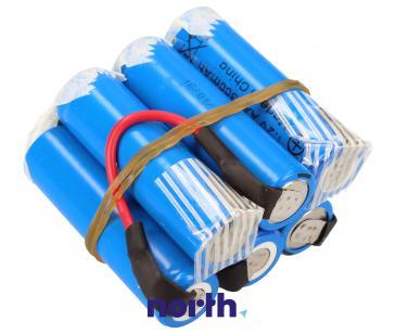 Akumulator do odkurzacza 50297083003