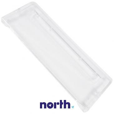 Pokrywa | Front szuflady zamrażarki do lodówki 2244072175