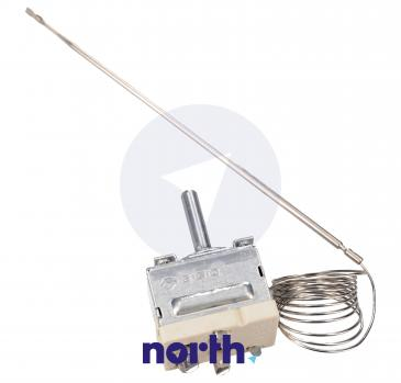 Regulator | Termostat regulowany piekarnika do piekarnika Electrolux 3890770237