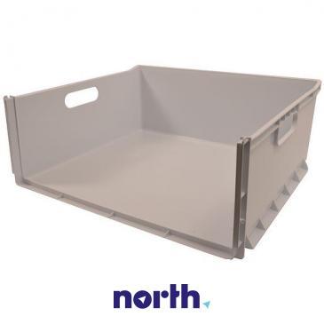 Pojemnik | Szuflada zamrażarki do lodówki Indesit C00259740