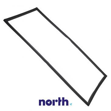 Uszczelka drzwi chłodziarki do lodówki 2248016202