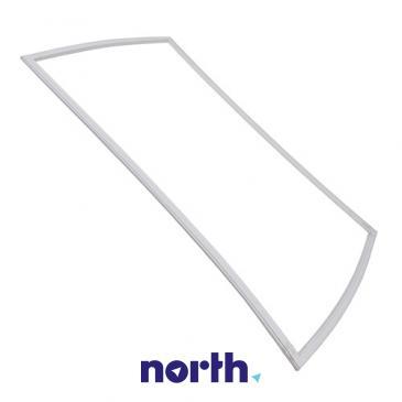 Uszczelka drzwi chłodziarki do lodówki 50290502009
