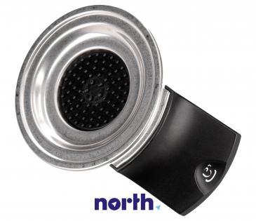 Filtr na saszetki pojedynczy do ekspresu do kawy 422225938970