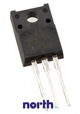 KIA7805API Układ scalony IC
