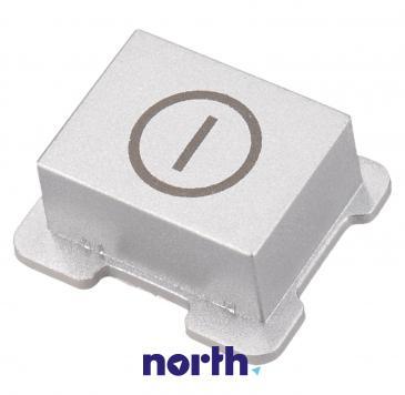 Klawisz | Przycisk wyłącznika do zmywarki Fagor V58X000E9