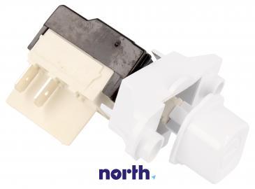 Klawisz | Przycisk włącznika do pralki Beko 2870200100