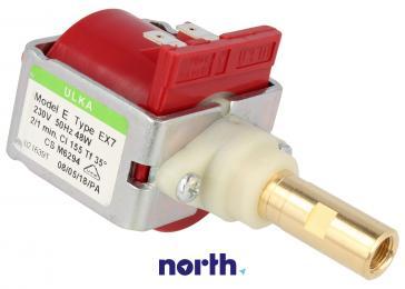 EX7 Pompa do ekspresu do kawy 48W 230V Ulka
