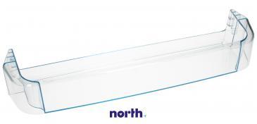 Balkonik | Półka na drzwi chłodziarki do lodówki Electrolux 2246121145