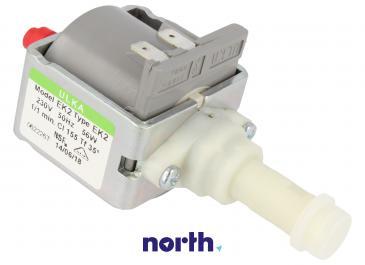 EK2 Pompa do ekspresu do kawy 56W 230V Ulka