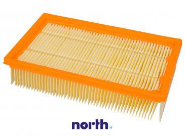 Filtr hepa 69042050 do odkurzacza Karcher 69042050