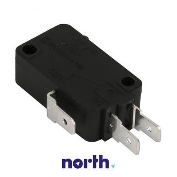 Mikroprzełącznik do mikrofalówki 50296036002