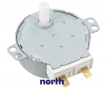 Silnik napędowy TYJ50-8A7 mikrofalówki Gorenje 104213