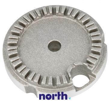 Kołpak | Korona palnika małego do płyty gazowej 3540138025