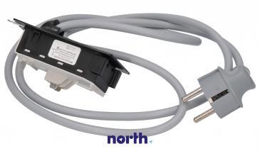 Przyłącze kabla do pralki WT6165400
