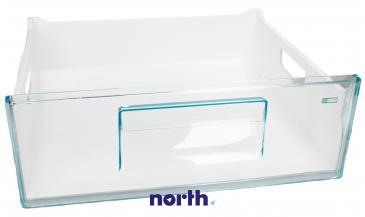 Pojemnik | Szuflada zamrażarki do lodówki Electrolux 2426357097