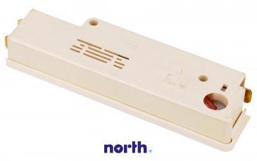 Rygiel elektromagnetyczny | Blokada drzwi do pralki 530002000