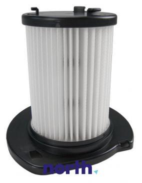 Filtr cylindryczny bez obudowy do odkurzacza Dirt Devil 3889002