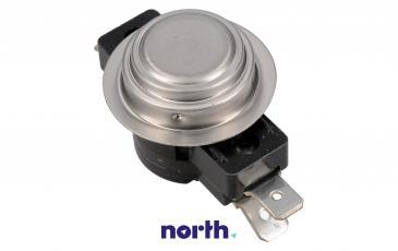 6671870 termostat 60te03-500 120g grad MIELE
