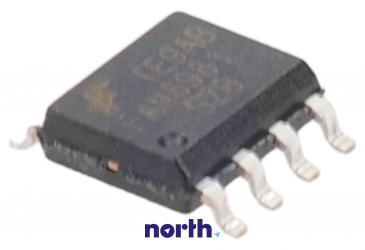 FAN6961SZ Układ scalony IC