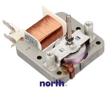 Motor | Silnik wentylatora do mikrofalówki MJ1233