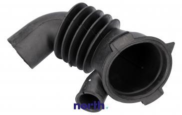 Rura | Wąż połączeniowy bęben - pompa do pralki LG 4738EN2003A
