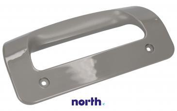 Rączka | Uchwyt drzwi chłodziarki do lodówki Electrolux 2425193139