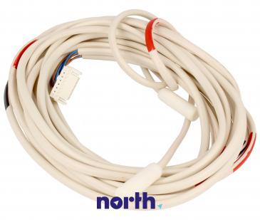 Czujnik temperatury NTC do lodówki 2085611040