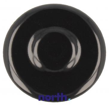 Nakrywka | Pokrywa palnika małego małego do kuchenki Indesit 482000029654