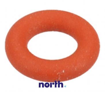 Uszczelka o-ring do ekspresu do kawy C00144368