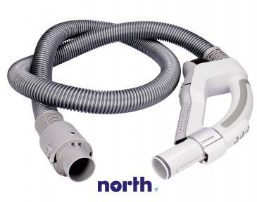 Rura | Wąż ssący Twinclean do odkurzacza Electrolux 1.85m 1131404632