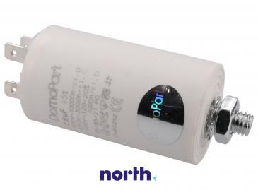 Kondensator rozruchowy rozruchowy do pralki