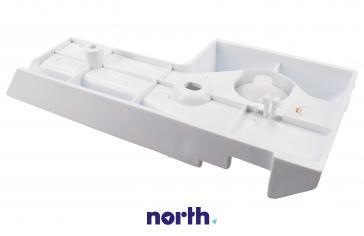 Szyna | Prowadnica krótka pojemnika chłodziarki prawa do lodówki LG 4975JQ2006A