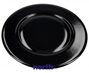 Nakrywka | Pokrywa palnika dużego do kuchenki Beko 419920280