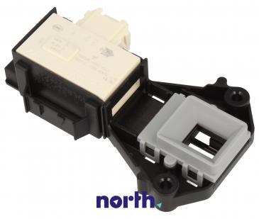 Rygiel elektryczny | Blokada drzwi do pralki Whirlpool 481075043881