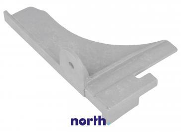 Uchwyt | Mocowanie obudowy górne do zmywarki 482000021990