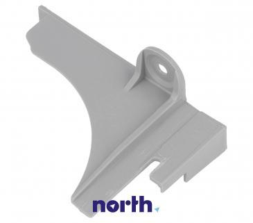 Uchwyt | Mocowanie frontu meblowego drzwi do zmywarki C00260214
