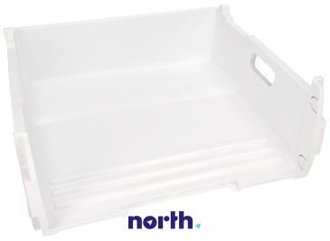 Pojemnik | Szuflada zamrażarki górna do lodówki 4207660200